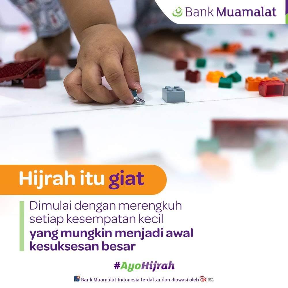 bank muamalat_ayo hijrah