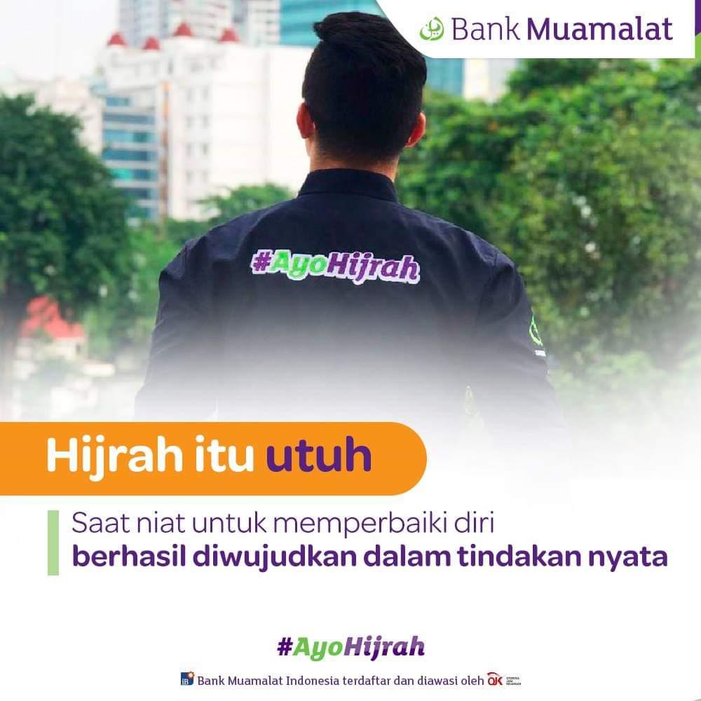 bank muamalat_hijrah