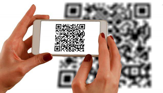 Dompet Digital, Bekal Gaul Anak Milenial