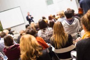 7 Cara Kuliah di luar negeri