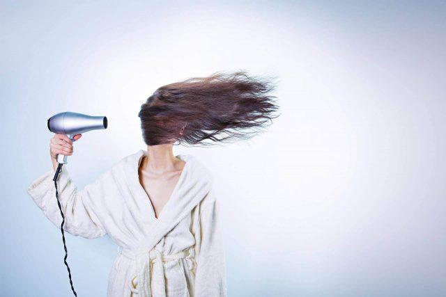 Gaya Rambut Pendek Wanita Masih Ngetrend