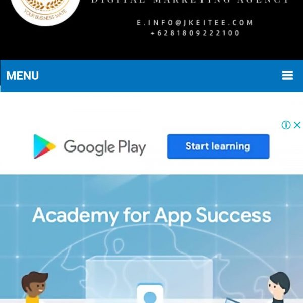 Jasa Agensi Digital Marketing Jkeitee.com