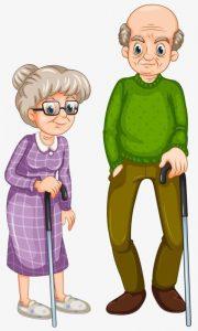 merawat orang tua sakit_sitaturrohmah.com