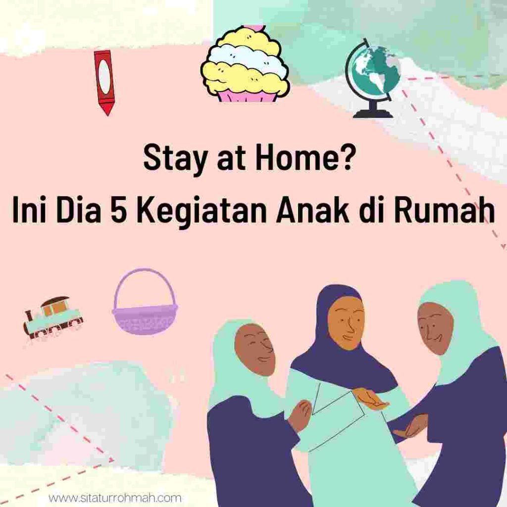 26+ Trend Gambar Poster Stay At Home Terkini | Postercov