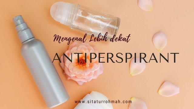 antiperspirant_sitaturrohmah.com