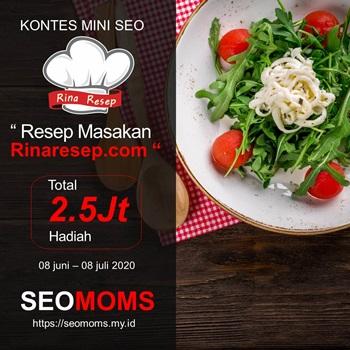 resep-masakan-rinaresep.com_