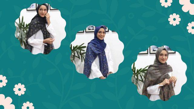 model hijab paling laris_busana muslimah