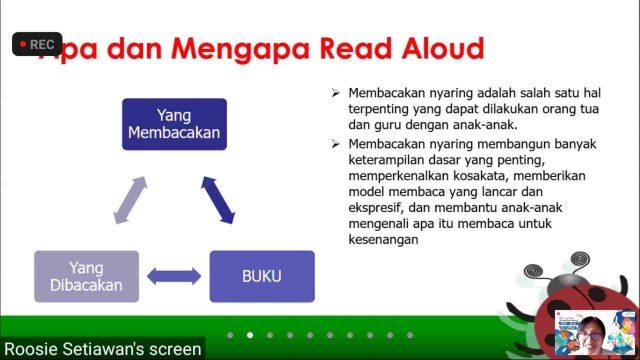 buku bekal anak bertumbuh read aloud